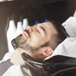 barbier nantes